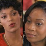 [Sneak Peak] Love & Hip Hop ATL Episode 8- 'Three's Company'