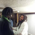 Snoop Dogg changed Name to Snoop Lion, Rapper Thinks He's Bob Marley Reincarnated