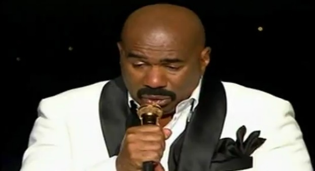 steve-harvey-retires-hoodie-awards