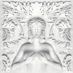 Kanye West New 'Cruel Summer' Album Leaked