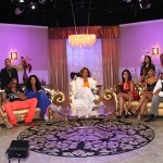 Watch Part 2 : 'Love & Hip-Hop Atlanta' Episode 12 [Reunion Show]