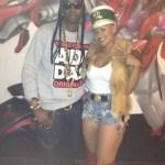 [Exclusive] New Female Rapper 'Tiffany Foxx' feat 2 Chainz
