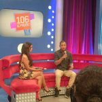 Is BET 106 N Park Done?! Stephen Hill Responds