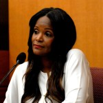 Tameka Raymond Not Giving Up The Fight For Her Children