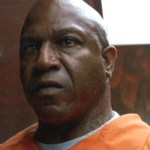 'Friday' Star 'Deebo' – Tommy Tiny Lister, Facing Five Years In Prison