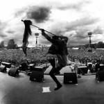 "VIDEO : Wiz Khalifa Announces Fall Tour, Delays ""O.N.I.F.C."" Album"