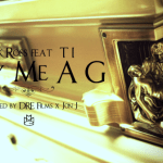 VIDEO: Rick Ross feat. T.I. – 'Bury Me A G'