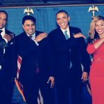 Video: President Obama Gives Jay-Z Advice