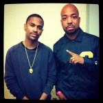 Video: Big Sean Says 'Sex Tapes Are The New Mixtapes'