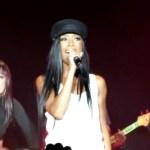 Video: Brandy Honors Whitney Houston