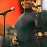 Fantasia, John Legend & Charlie Wilson To Hit The Stage And Perform At The Soul Train Awards