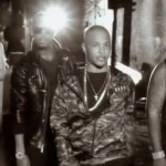 Video: 2012 BET Hip Hop Awards Grand Hustle Cypher