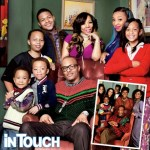 T.I. and Tiny 'Family Hustle' A Modern Day 'Cosby Show'