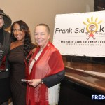Exclusive Photos: Frank Ski's Kids Foundation Local Legends Luncheon