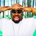 Update: Cee Lo Green Accuser Says She Was Allegedly Slipped Extasy