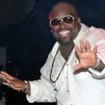 Update: Cee Lo Green Has Past With Alleged Sexual Assault Victim