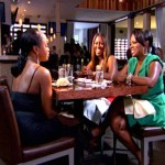 Video: Full Episode of Real Housewives of Atlanta Episode 2