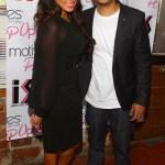 Photos: Lala Anthony New Costmetic Line Motives Hits Atlanta