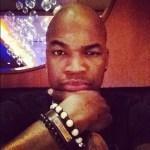 BET Soul Train Awards 2012 Adds Ne-Yo, Gladys Knight, Keyshia Cole, 2 Chainz, Miguel & more