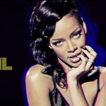 Video: Rihanna Performs New Single 'Diamonds' on SNL