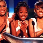 TLC to Receive 2012 MOBO Award For 'Outstanding Contribution to Music' In UK