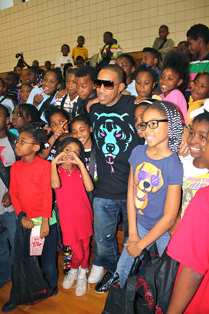 Ludacris-kids-luv