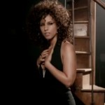 Alicia Keys' Sued For Copyright Infringement; New Single 'Brand New Me'