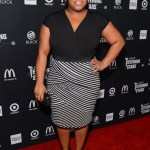 Red Carpet Photos: UNFC's 33rd Annual 'An Evening With The Stars'