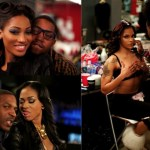 Video: Full Episode of Love & Hip Hop Atlanta 'Dirty Little Secrets'