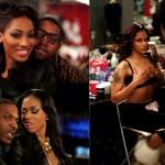 Video: Full Episode of Love & Hip Hop Atlanta 'Dirty Little Secrets'