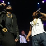 New Music: Young Jeezy Releases Cover Art & Track List for 'It's Tha World'