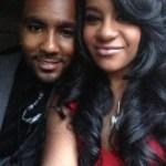 Video: Bobbi Kristina's Boyfriend Nick Gordon Arrest Video
