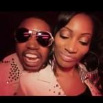 New Music: Lil Scrappy 'Bags' Featuring Rasheeda & Chinkie Brown
