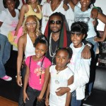 Video: Shawty Lo New Reality Show 'All My Babies' Mamas'