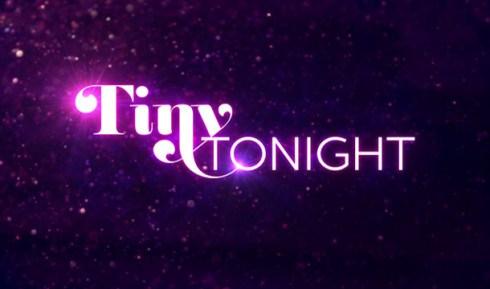 tiny-tonightlogo