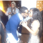 Photos: Toya Wright Throws Birthday Party For Memphitz