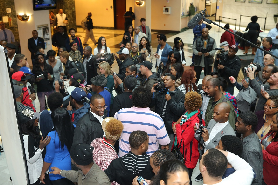 crowd shot1 rszd