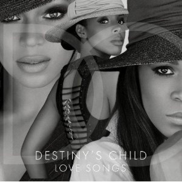 destiny-child1