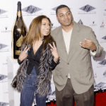 Love & Hip Hop NY's Erica Mena & Rich Dollaz Engaged