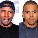 Chris Brown Wants To Talk To Police About Fight With Frank Ocean