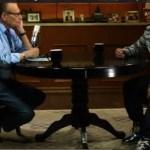 Video: T.I. & Larry King Talk Gun Control