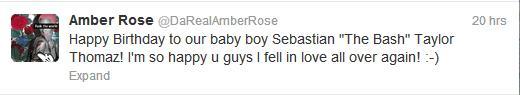amber-rose-tweet1