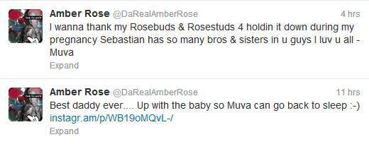 amber-rose-tweet2