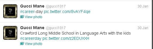 gucci-tweet