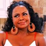Court Documents Paint Phaedra Park's Relationship w/  Angela As More Than Friendly!