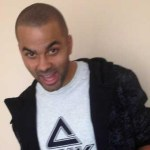 Tony Parker Tells Court Chris Brown 'Unfit To Socialize'
