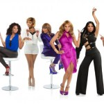 Braxton Family Values Season 3 Episode 3
