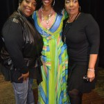 Photos: Wanda Smith New Play 'Super Star Dreamz, The Musical' & Keith Sweat Comes Out