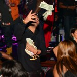 Photos: Drake Throws $50K At Strip Club