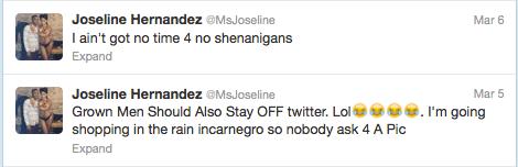 earlier-tweet-joseline